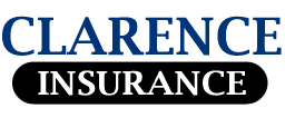 Clarence Insurance